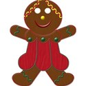 gingerbread_woman3