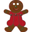gingerbread_woman4