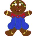 gingerbread_woman5