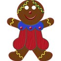 gingerbread_woman6