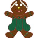 gingerbread_woman