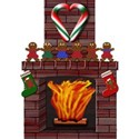 brick_fireplace12x12GBW2