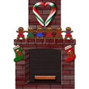 brick_fireplace12x12GBW