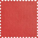 red square stamp