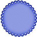 circlematblue