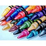 Crayons School FREE