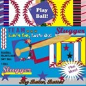 Baseball_Collection