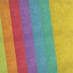 Color Paper