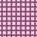 purplegingback