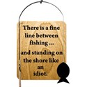 Fishing Word Art #1 - 01