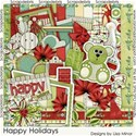 preview_lisaminor_happyholidays
