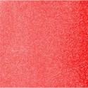 glitter paper red add on