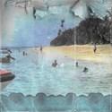 lk-beachback2