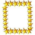 star frame gold