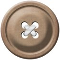 jss_awayinamanger_button brown