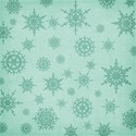 jss_christmascuties_paper snowflake blue