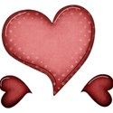 jss_christmascuties_hearts1
