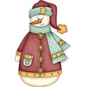 jss_christmascuties_snowman2