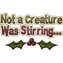 jss_christmascuties_wordart1