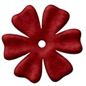 jss_christmascuties_flower red