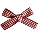 jss_christmascuties_gingham bow red