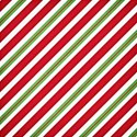 jss_christmascookies_paper candy cane striped red