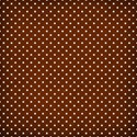 jss_christmascookies_paper dots brown