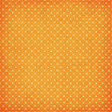 jss_christmascookies_paper dots orange
