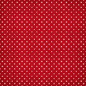 jss_christmascookies_paper dots red