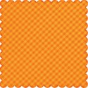 jss_christmascookies_scalloped paper orange