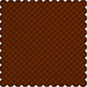 jss_christmascookies_scalloped paper brown