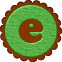 jss_christmascookies_alphacookiesgreene