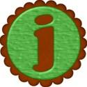 jss_christmascookies_alphacookiesgreenj