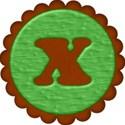 jss_christmascookies_alphacookiesgreenx