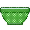 jss_christmascookies_bowl green