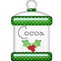 jss_christmascookies_canister cocoa