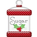 jss_christmascookies_canister sugar