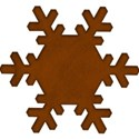 jss_christmascookies_gingerbread snowflake