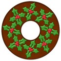 jss_christmascookies_gingerbread wreath