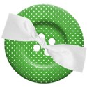 jss_christmascookies_button green