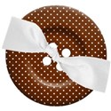 jss_christmascookies_button brown
