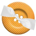 jss_christmascookies_button orange