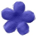 jss_christmascookies_flower blue