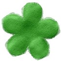 jss_christmascookies_flower green