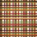 jss_letstalkturkey_paper plaid1