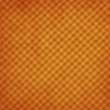 jss_letstalkturkey_paper gingham paper orange