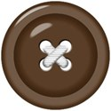 jss_letstalkturkey_button solid brown
