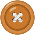 jss_letstalkturkey_button solid orange