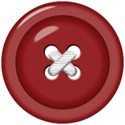 jss_letstalkturkey_button solid red