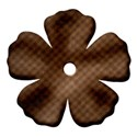 jss_letstalkturkey_flower brown
